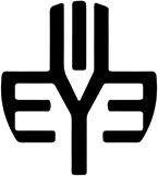3Eye wholesale distributor