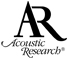 Acoustic Research wholesale distributor