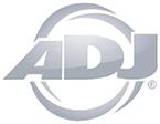 ADJ wholesale distributor
