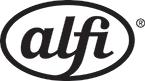 alfi wholesale distributor
