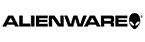 Alienware wholesale distributor