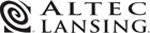 Altec Lansing wholesale distributor