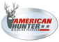 American Hunter wholesale distributor