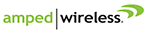 Amped Wireless wholesale distributor
