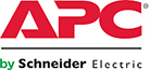 APC wholesale distributor