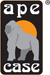 Ape Case wholesale distributor