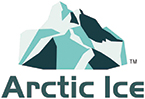 Arctic Ice wholesale distributor