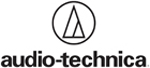 AudioTechnica wholesale distributor