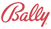 Bally Total Fitness wholesale distributor