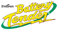 Battery Tender wholesale distributor