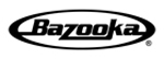 Bazooka wholesale distributor