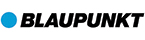 Blaupunkt wholesale distributor