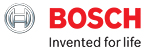 Bosch wholesale distributor