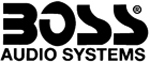 Boss Audio distributor supplier
