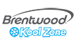 Brentwood Kool Zone wholesale distributor