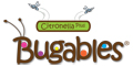 Bugables wholesale distributor