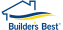 Builders Best wholesale distributor