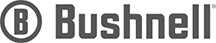 Bushnell wholesale distributor
