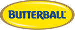Butterball wholesale distributor