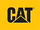 Cat wholesale distributor