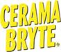 Cerama Bryte wholesale distributor