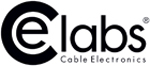 CE labs wholesale distributor