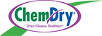 ChemDry wholesale distributor