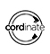 Cordinate wholesale distributor