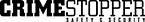 CRIMESTOPPER