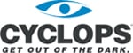 Cyclops wholesale distributor