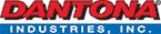 Dantona wholesale distributor
