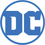 DC Comics wholesale distributor