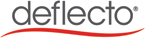 Deflecto wholesale distributor