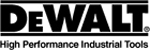 DEWALT wholesale distributor