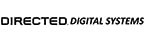DIRECTED DIGITAL SYSTEMS