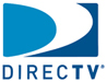 DIRECTV wholesale distributor