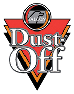 DustOff wholesale distributor