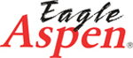 Eagle Aspen wholesale distributor