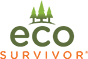 EcoSurvivor wholesale distributor