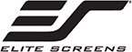 Elite Screens wholesale distributor