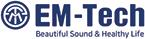 EMTech wholesale distributor
