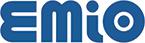 EMiO wholesale distributor