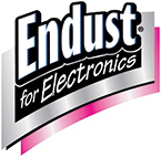 Endust wholesale distributor