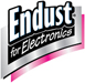 Endust for Electronics wholesale distributor