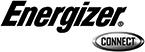 Energizer Connect wholesale distributor