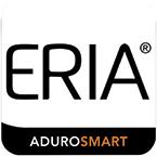 ERIA wholesale distributor