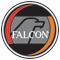 Falcon wholesale distributor