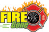 Fire Gone wholesale distributor