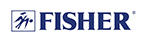 Fisher wholesale distributor