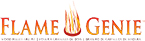 Flame Genie wholesale distributor